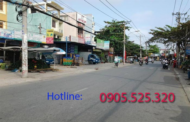 Lắp Đặt Internet FPT Phường Bình Trưng Đông, quận 2