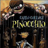 Guillermo del Toro: Pinocho en Stop Motion - De Fan a Fan ...