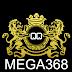 QQMEGA368.COM agen judi bola, Live Casino, E-Games, Keno, Poker terbesar dan terpercaya di Indonesia