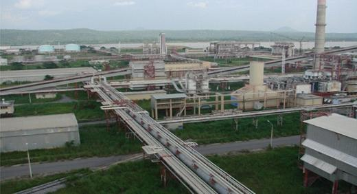 Ajaokuta Steel Not Mature for Privatisation – Stakeholders