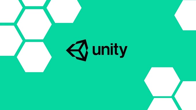 Unity is more than better