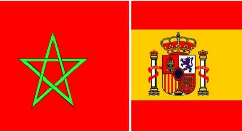 لأول مرة بالمغرب .. وزارة التعليم ترسل طلبة مغاربة لتدريس اللغة الفرنسية بإسبانيا