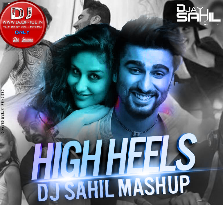 New Mashup 2018 Mp3 Song Download: DJOFFICE.IN Dj Songs Download