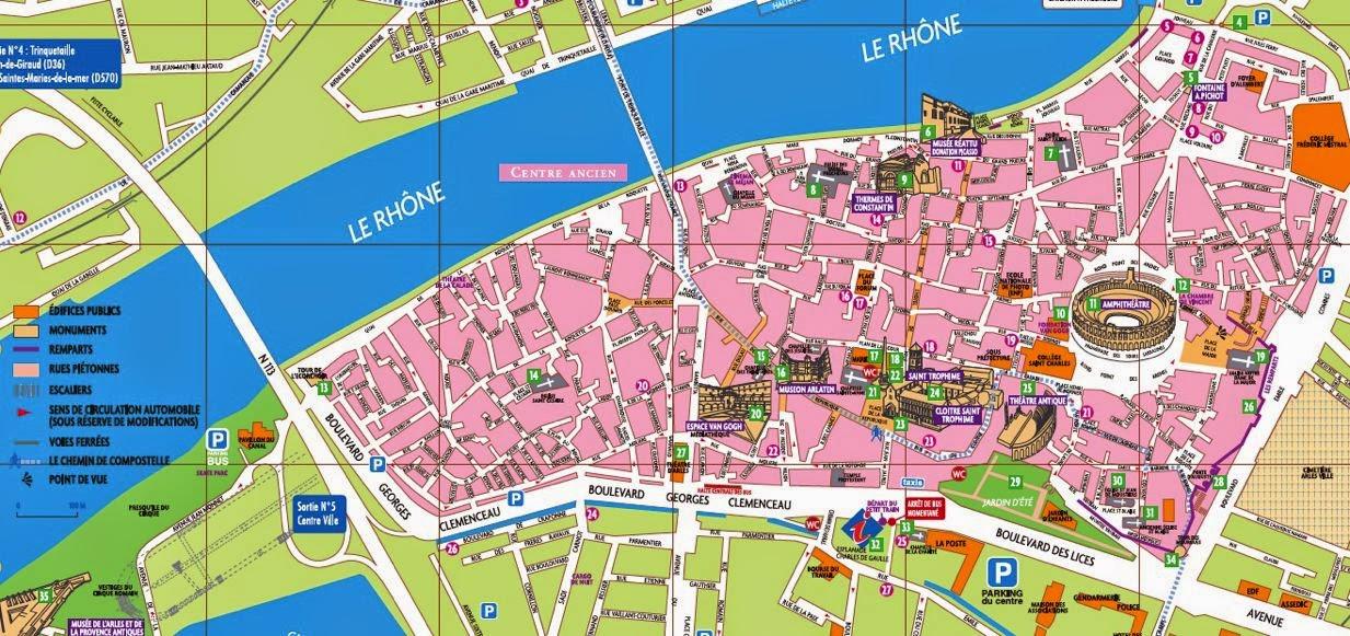 Libertin Cherbourg Plans Q Gratuit