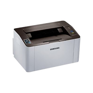 Samsung Xpress SL-M2022W Laser Printer