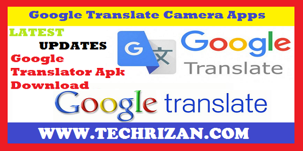 Google Translator English To Hindi Apps Latest Version Download ForAndroid