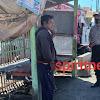 Jaga Kondusifitas Wilayah Dengan Melakukan Sambang/Silturahmi Di Wilayah Binaan