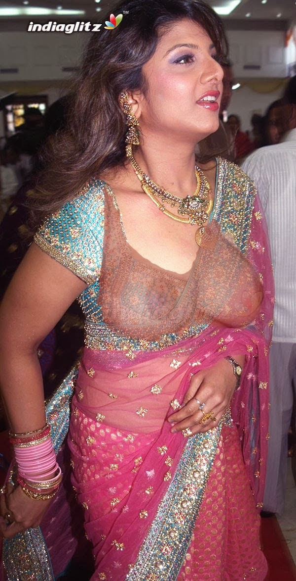 Something Rambha full nude pic consider, that