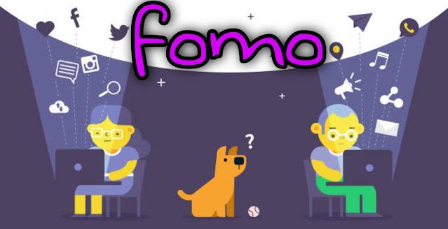 """A estratégia FOMO (Fear of Missing Out) e Super Mario 3D All-Stars: um sucesso a que custo"""""""