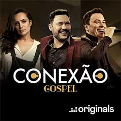 Baixar Música Gospel Simplicidade (Deezer Conexão Gospel) - Daniela Araújo e João Bosco & Vinícius Mp3