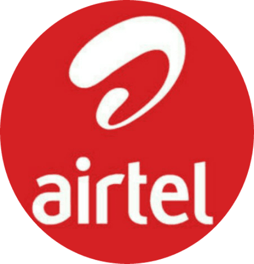 HOW TO GET 10GB FOR JUST #1000 ON YOUR AIRTEL SIM NOW