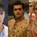 Future Story: Pati Patni aur Woh drama in Kartik Naira Vedika's life in YRKKH