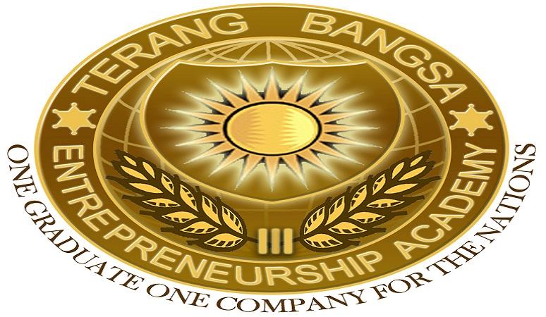 PENERIMAAN MAHASISWA BARU (AETB) AKADEMI ENTREPRENEURSHIP TERANG BANGSA