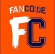 Fancode:Cricket Live Stream,Scores & Predictions