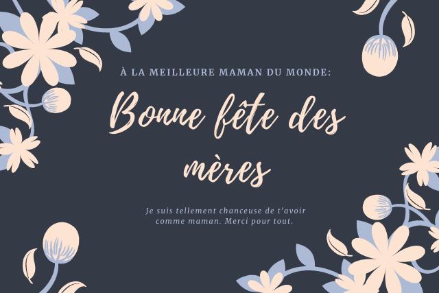 Textes-pour-la-fete-des-meres 2021