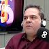JORNALISTA DO RN DEPÕE APÓS DENUNCIAR GRUPO QUE PLANEJAVA MATAR BOLSONARO