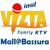 Inul Vizta Mall@Bassura
