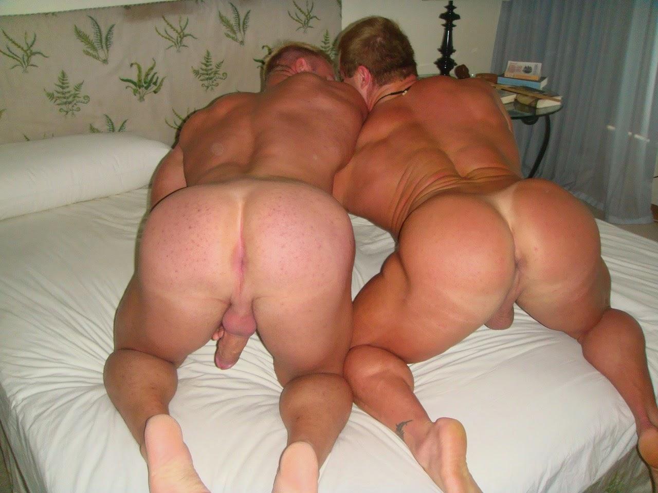 Fat ass nand gay porn