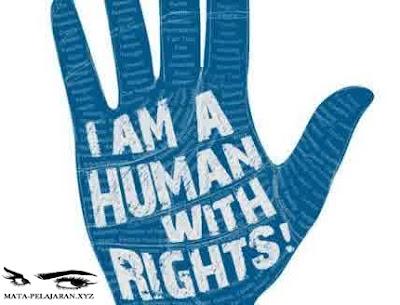 Hak Asasi Manusia, HAM, Sejarah Hak Asasi Manusia, Pengakan Hak Asasi Manusia, Hak Asasi Manusia di Indonesia.