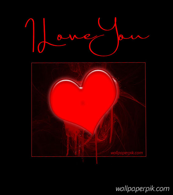 i love you picture image