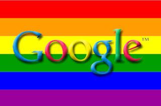 Google Celebrates Logo of Gay Activist Marsha Johnson