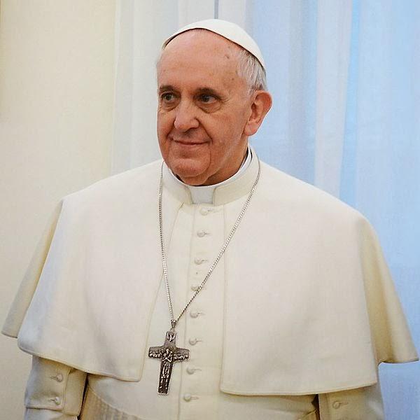 Surveillance de la banque du Vatican IOR