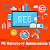500+ High DA Free Directory Submission Websites list of 2019