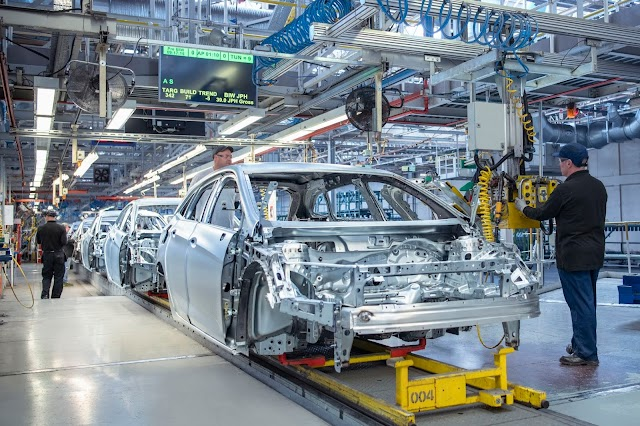 Auto wholesales slip 11% in August: semiconductor shortage