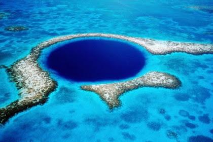 15 fakta menarik tentang Bahama