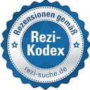 https://rezi-suche.de