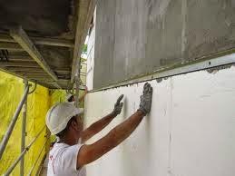 pintor Marbella fachada
