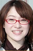 Tanaka Shiho