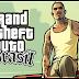 GTA San Andreas Brasil Graphics Mod