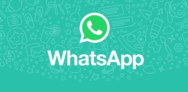 WhatsApp no está bien y parece ir a peor con sus actualizaciones