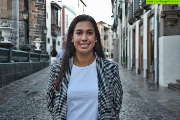El Ayuntamiento de Santa Cruz de La Palma abre el plazo para solicitar las ayudas al fomento y apoyo a los emprendedores