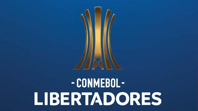 Definida as datas das finais da Copa Libertadores da América