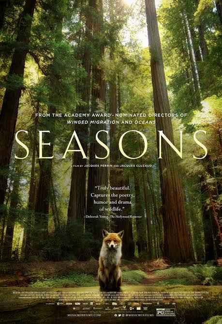 Seasons Movie Download