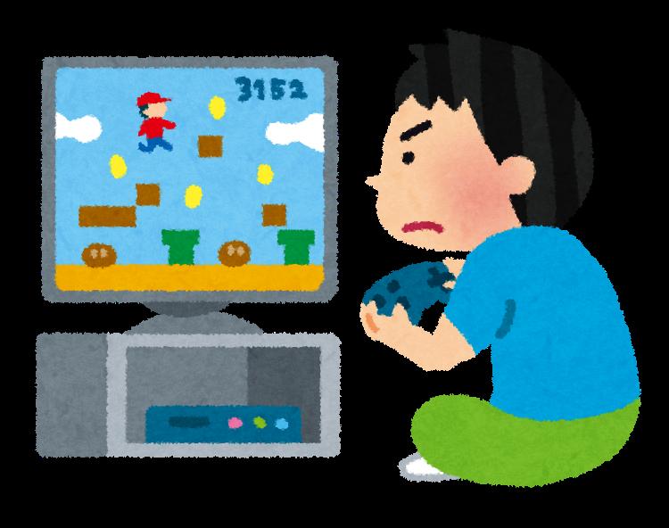 SSHDおすすめ人気ランキングTOP3・口コミ・種類と選び方
