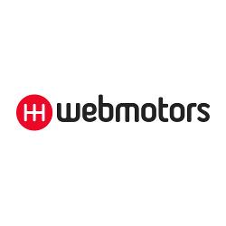 Anuncie seu Carro na Webmotors