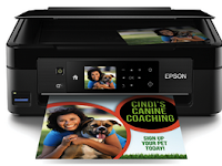 Epson XP-430 Printer Drivers Download and Review