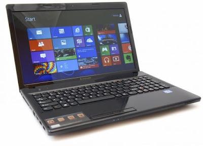 Lenovo Essential G585 59-348629