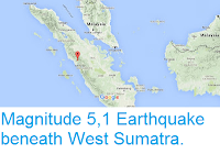 http://sciencythoughts.blogspot.co.uk/2016/07/magnitude-51-earthquake-beneath-west.html