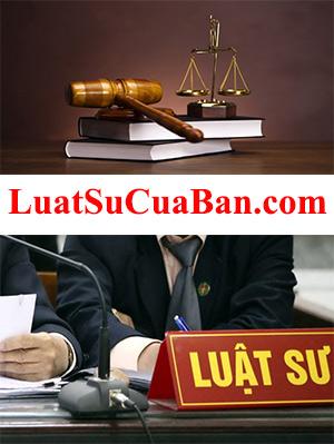 LuatSuCuaBan.com