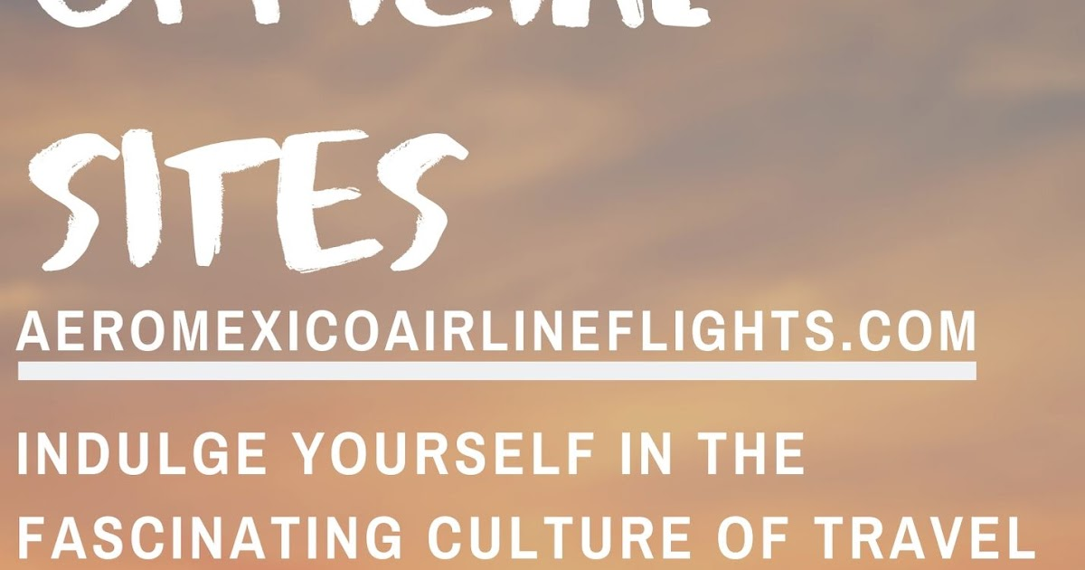 How You Can Fly Far and Fly Cheap with Airline's Official Site?