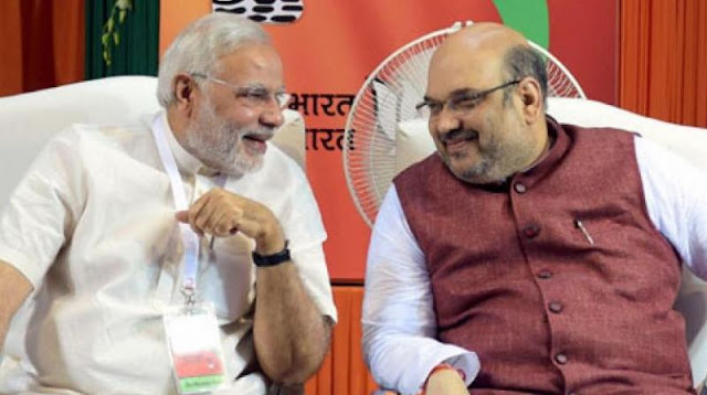 https://www.technologymagan.com/2019/03/election-tracker-live-pm-modi-to-contest-from-varanasi-amit-shah-from-gandhinagar-as-bjp-releases-first-list.html?m=1