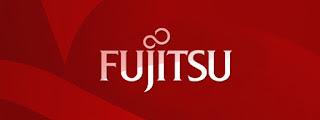 Fujitsu Fi-6130 Driver