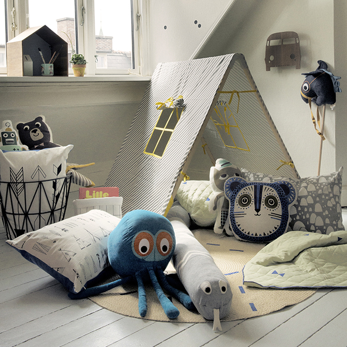 ferm living products for kids