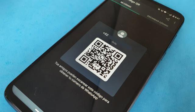 كيفية تستخدم رموز WhatsApp الجديدة %D9%83%D9%8A%D9%81%D