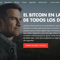 contul bitcoin
