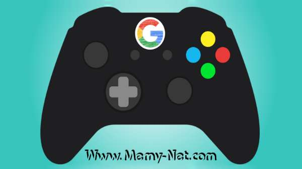 Google is preparing to break into the gaming world